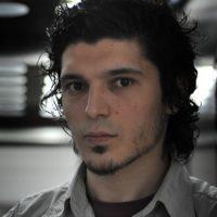 serkan_yurekli