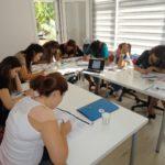 16 Saatlik Zeka Oyunları Öğretmen Eğitimi