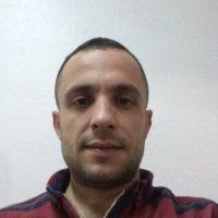 Ercan_sert