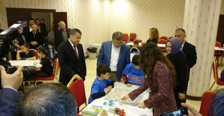 uskudar_belediyesi_ilkokul_yarisması
