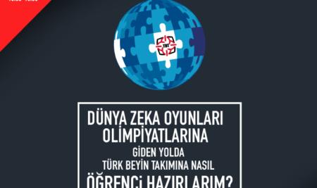 TBT – Bahçeşehir İzmir 50. yıl Kampüsü Öğretmen Semineri