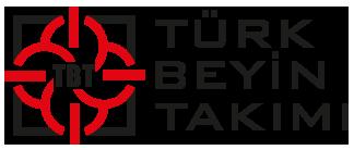 Türk Beyin Takımı